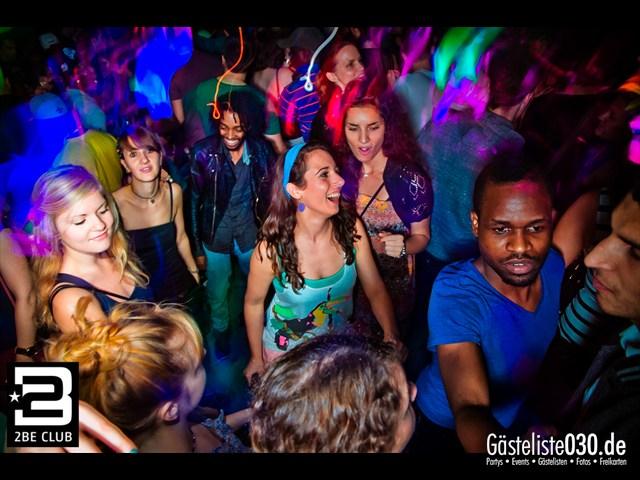 https://www.gaesteliste030.de/Partyfoto #15 2BE Club Berlin vom 06.10.2012