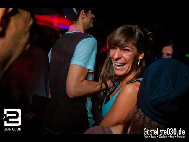 https://www.gaesteliste030.de/Partyfoto #163 2BE Club Berlin vom 06.10.2012