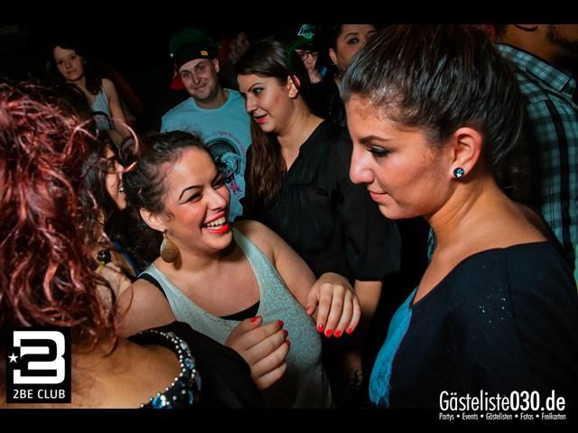 https://www.gaesteliste030.de/Partyfoto #175 2BE Club Berlin vom 06.10.2012