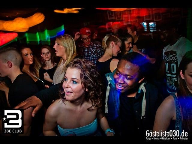 https://www.gaesteliste030.de/Partyfoto #78 2BE Club Berlin vom 06.10.2012