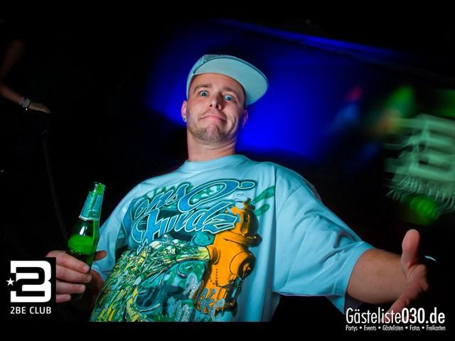 https://www.gaesteliste030.de/Partyfoto #18 2BE Club Berlin vom 06.10.2012