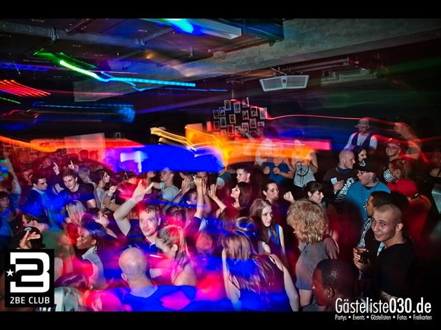 https://www.gaesteliste030.de/Partyfoto #69 2BE Club Berlin vom 06.10.2012
