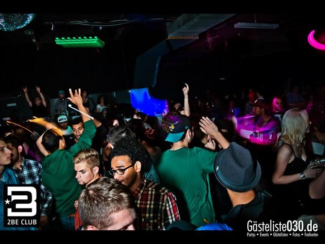 https://www.gaesteliste030.de/Partyfoto #56 2BE Club Berlin vom 06.10.2012