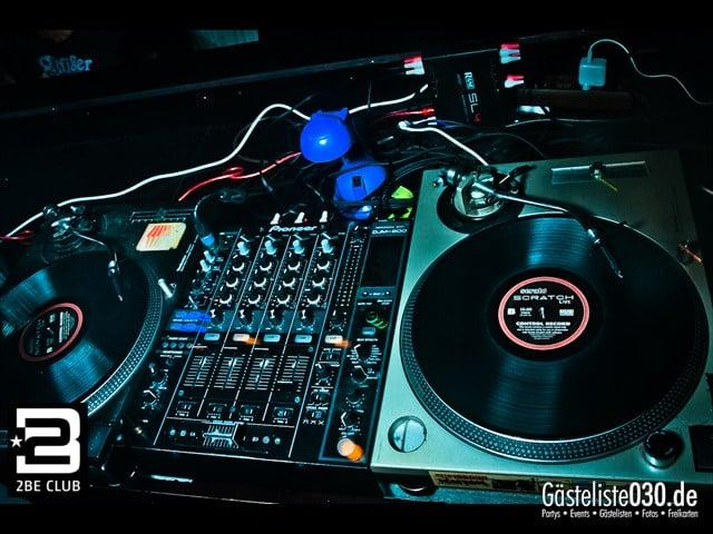 https://www.gaesteliste030.de/Partyfoto #26 2BE Club Berlin vom 06.10.2012