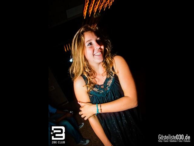 https://www.gaesteliste030.de/Partyfoto #86 2BE Club Berlin vom 06.10.2012