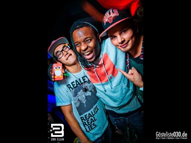 https://www.gaesteliste030.de/Partyfoto #164 2BE Club Berlin vom 06.10.2012