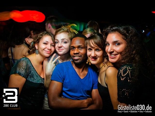 https://www.gaesteliste030.de/Partyfoto #63 2BE Club Berlin vom 06.10.2012