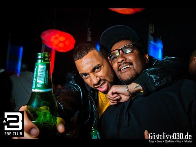 https://www.gaesteliste030.de/Partyfoto #168 2BE Club Berlin vom 06.10.2012