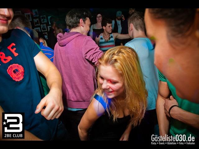 https://www.gaesteliste030.de/Partyfoto #156 2BE Club Berlin vom 06.10.2012