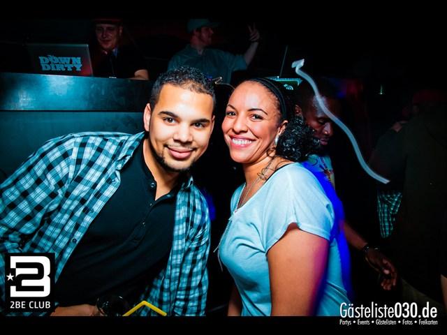 https://www.gaesteliste030.de/Partyfoto #34 2BE Club Berlin vom 06.10.2012