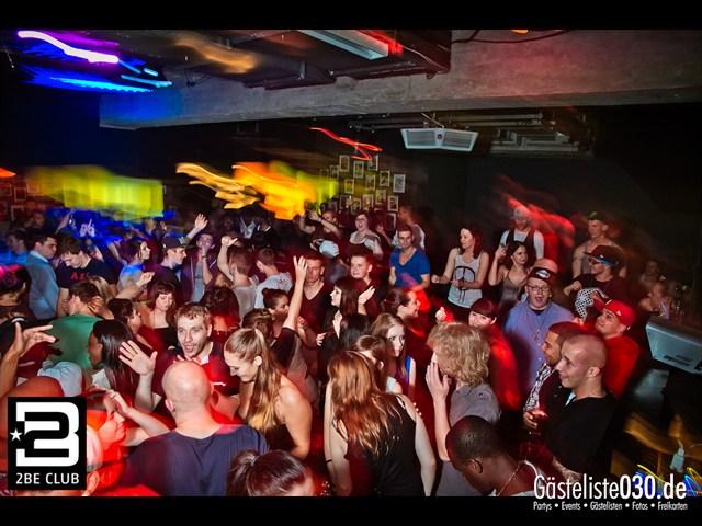 https://www.gaesteliste030.de/Partyfoto #109 2BE Club Berlin vom 06.10.2012