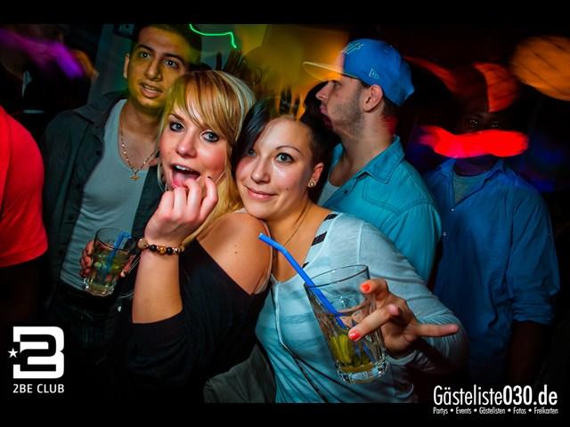 https://www.gaesteliste030.de/Partyfoto #25 2BE Club Berlin vom 06.10.2012