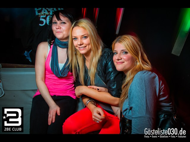 https://www.gaesteliste030.de/Partyfoto #84 2BE Club Berlin vom 06.10.2012
