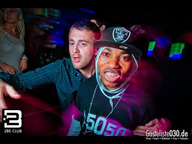 https://www.gaesteliste030.de/Partyfoto #57 2BE Club Berlin vom 06.10.2012
