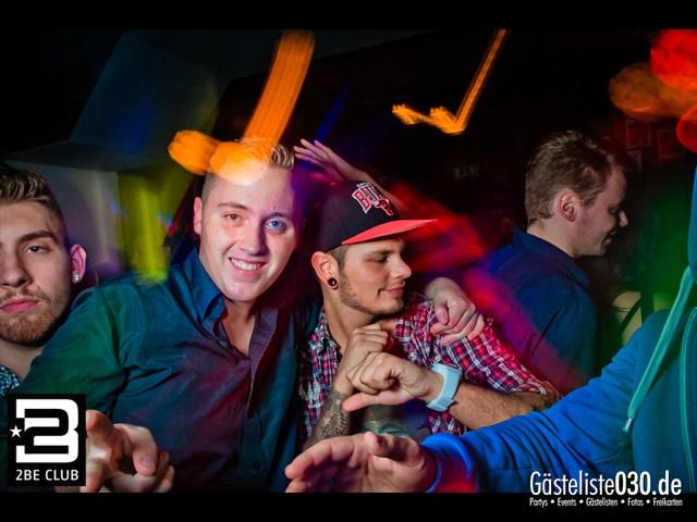 https://www.gaesteliste030.de/Partyfoto #124 2BE Club Berlin vom 06.10.2012