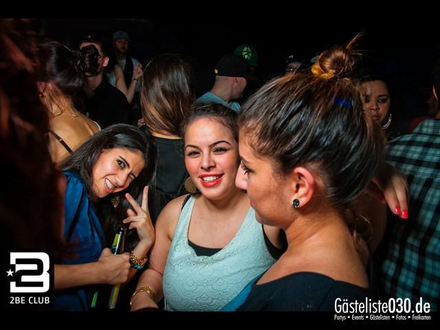 https://www.gaesteliste030.de/Partyfoto #100 2BE Club Berlin vom 06.10.2012