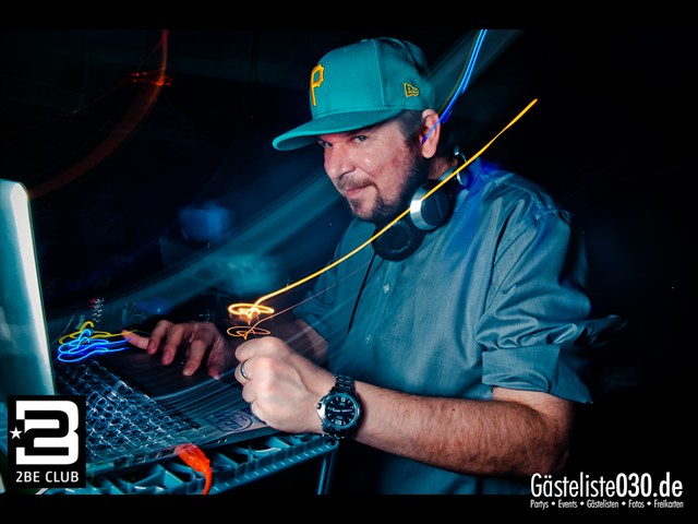 https://www.gaesteliste030.de/Partyfoto #187 2BE Club Berlin vom 06.10.2012