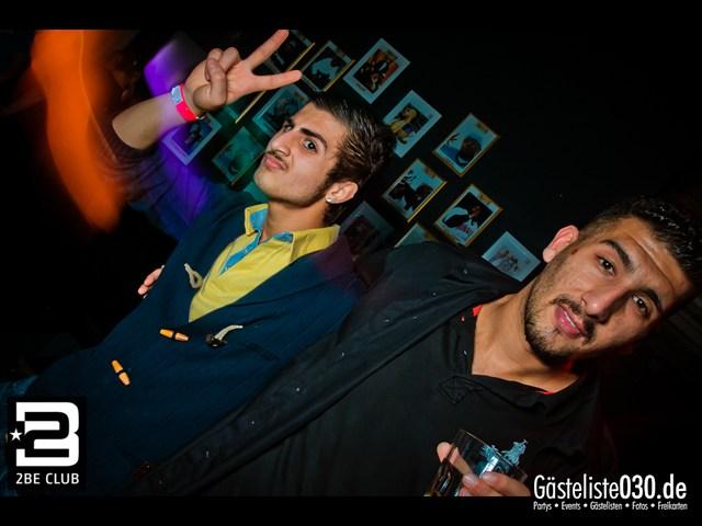 https://www.gaesteliste030.de/Partyfoto #53 2BE Club Berlin vom 06.10.2012
