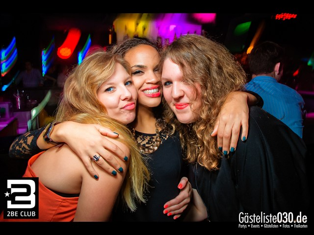https://www.gaesteliste030.de/Partyfoto #6 2BE Club Berlin vom 06.10.2012