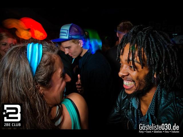 https://www.gaesteliste030.de/Partyfoto #138 2BE Club Berlin vom 06.10.2012