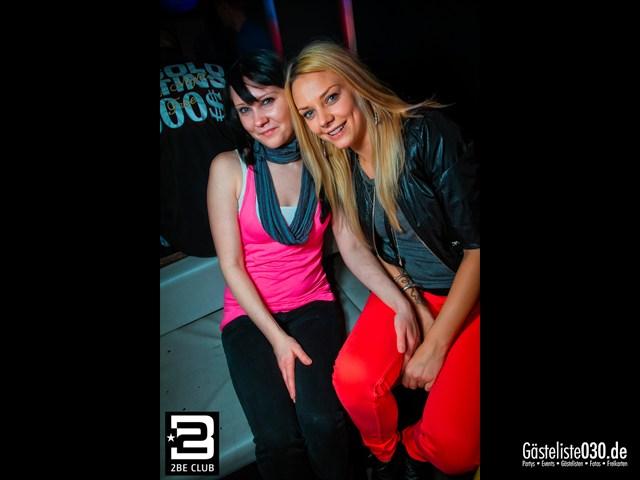 https://www.gaesteliste030.de/Partyfoto #24 2BE Club Berlin vom 06.10.2012