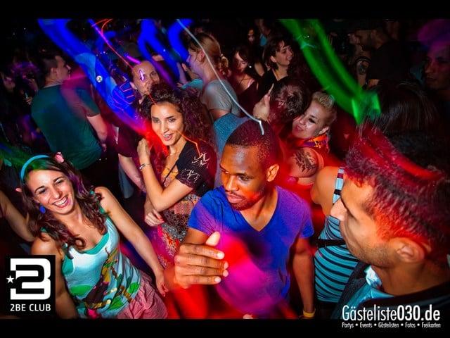 https://www.gaesteliste030.de/Partyfoto #5 2BE Club Berlin vom 06.10.2012