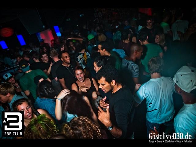 https://www.gaesteliste030.de/Partyfoto #180 2BE Club Berlin vom 06.10.2012