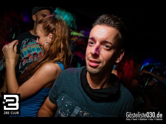 https://www.gaesteliste030.de/Partyfoto #97 2BE Club Berlin vom 06.10.2012