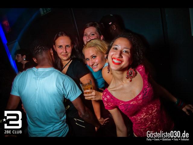 https://www.gaesteliste030.de/Partyfoto #169 2BE Club Berlin vom 06.10.2012
