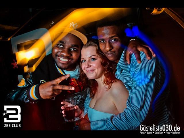 https://www.gaesteliste030.de/Partyfoto #155 2BE Club Berlin vom 06.10.2012