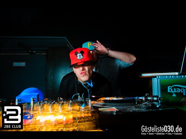 https://www.gaesteliste030.de/Partyfoto #32 2BE Club Berlin vom 06.10.2012