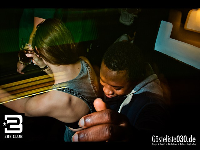 https://www.gaesteliste030.de/Partyfoto #80 2BE Club Berlin vom 06.10.2012