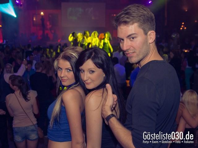 https://www.gaesteliste030.de/Partyfoto #34 Adagio Berlin vom 24.08.2012