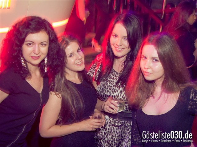 https://www.gaesteliste030.de/Partyfoto #17 Adagio Berlin vom 24.08.2012