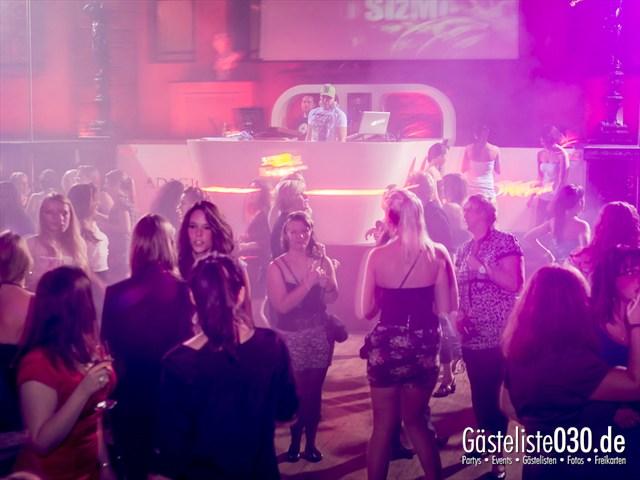 https://www.gaesteliste030.de/Partyfoto #5 Adagio Berlin vom 24.08.2012