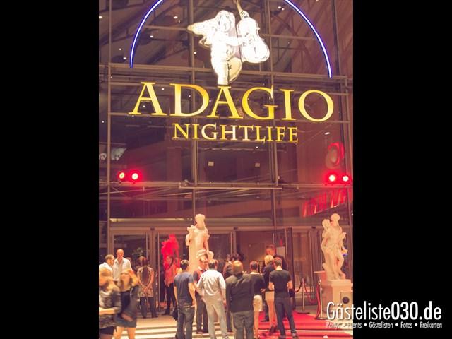 https://www.gaesteliste030.de/Partyfoto #50 Adagio Berlin vom 24.08.2012