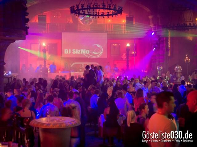 https://www.gaesteliste030.de/Partyfoto #23 Adagio Berlin vom 24.08.2012