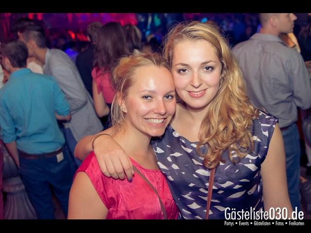https://www.gaesteliste030.de/Partyfoto #35 Adagio Berlin vom 24.08.2012