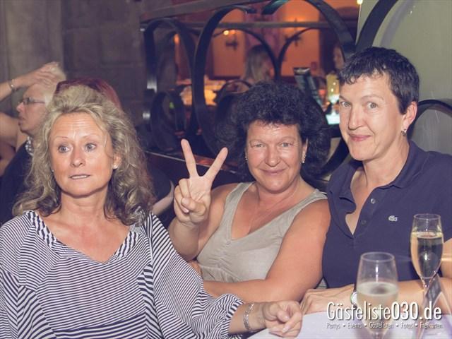 https://www.gaesteliste030.de/Partyfoto #10 Adagio Berlin vom 24.08.2012