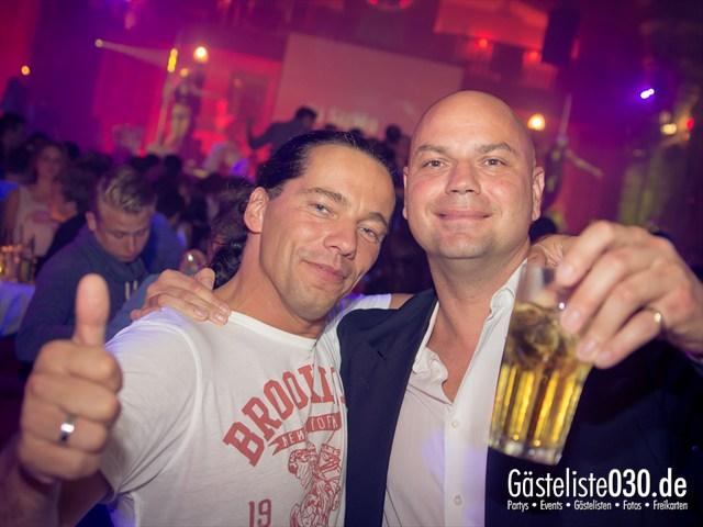 https://www.gaesteliste030.de/Partyfoto #44 Adagio Berlin vom 24.08.2012