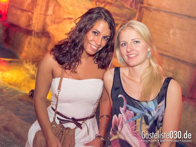 https://www.gaesteliste030.de/Partyfoto #48 Adagio Berlin vom 24.08.2012