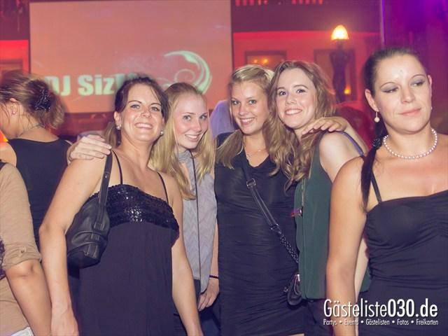 https://www.gaesteliste030.de/Partyfoto #31 Adagio Berlin vom 24.08.2012