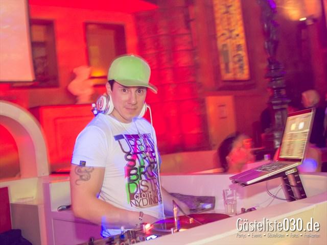 https://www.gaesteliste030.de/Partyfoto #18 Adagio Berlin vom 24.08.2012