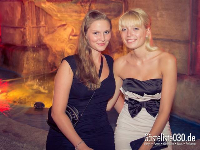 https://www.gaesteliste030.de/Partyfoto #24 Adagio Berlin vom 24.08.2012