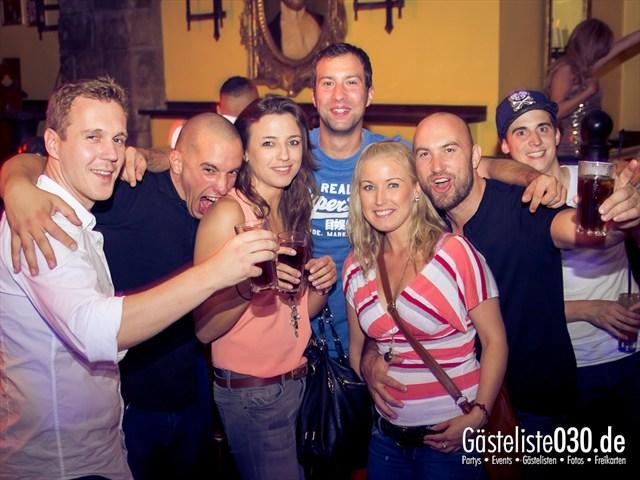 https://www.gaesteliste030.de/Partyfoto #38 Adagio Berlin vom 24.08.2012