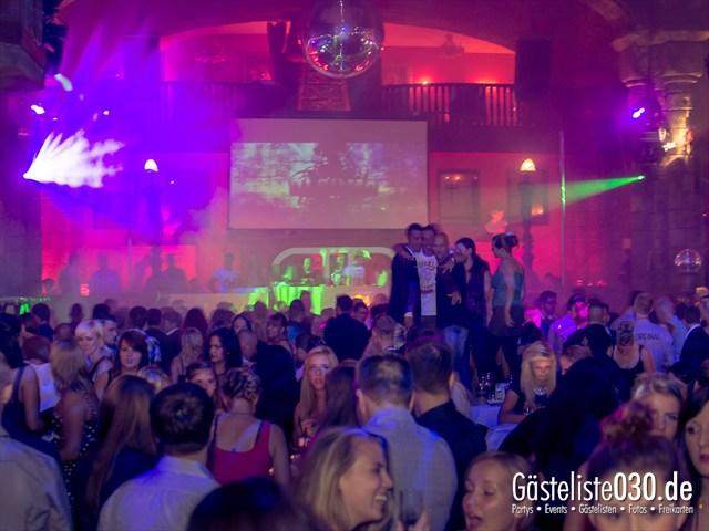 https://www.gaesteliste030.de/Partyfoto #22 Adagio Berlin vom 24.08.2012
