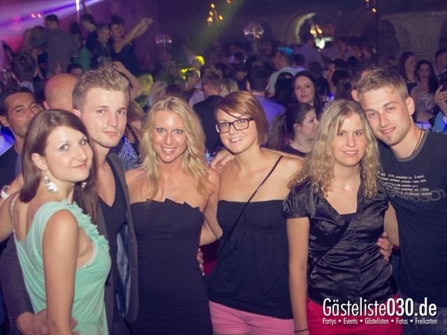 https://www.gaesteliste030.de/Partyfoto #40 Adagio Berlin vom 24.08.2012