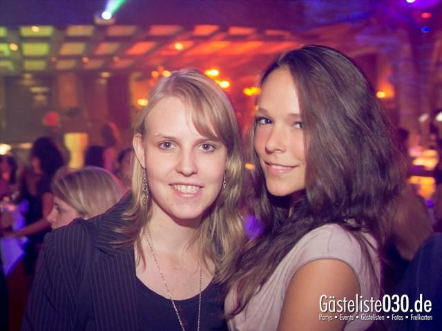 https://www.gaesteliste030.de/Partyfoto #15 Adagio Berlin vom 24.08.2012