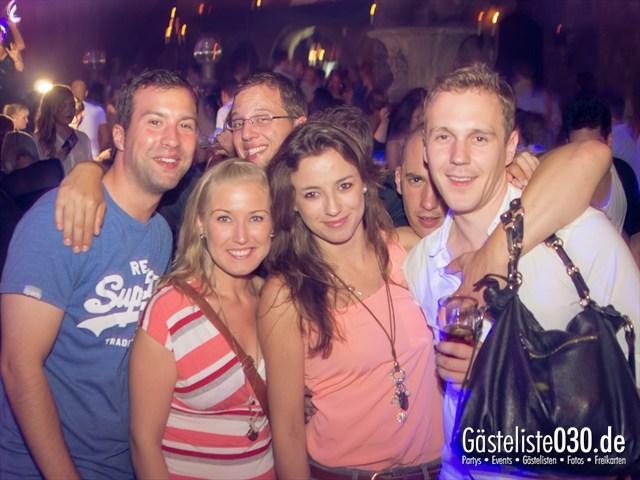https://www.gaesteliste030.de/Partyfoto #39 Adagio Berlin vom 24.08.2012
