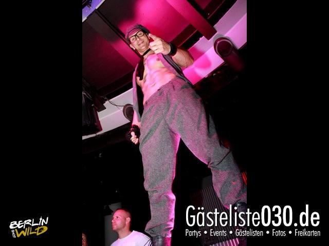 https://www.gaesteliste030.de/Partyfoto #30 E4 Berlin vom 02.06.2012